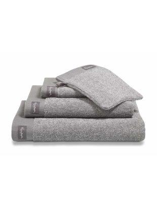 Home van dijk handdoek