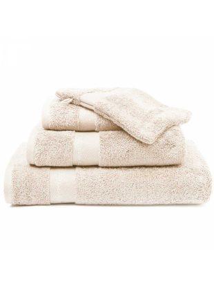 Scala premium van dijk handdoek