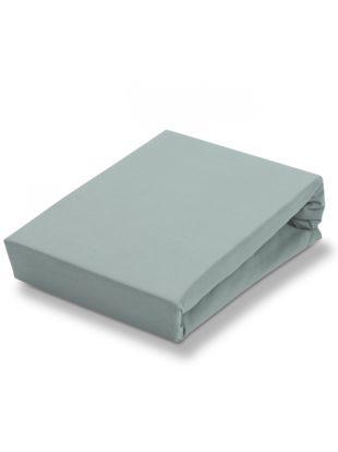 Jersey Soft matras hoeslaken