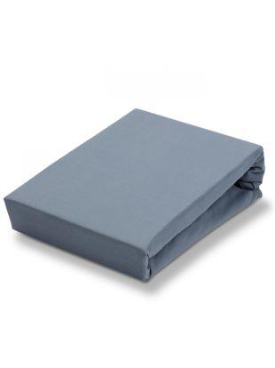 Jersey soft Topper matras hoeslaken